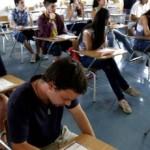 Resultados PSU: 220 puntajes nacionales y alumno del Instituto Nacional lo alcanza en tres pruebas