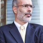 """Rodrigo Valdés: """"Deberían venir otras bajas de tasas, el consumo se va a caer en algún momento"""""""
