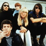 El lado oscuro de la Duna - The Velvet Underground