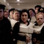 Ocio: Titanic, del creador de Downton Abbey