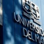 CDE pide congelar bienes de universidades del Mar, Sek y Pedro de Valdivia