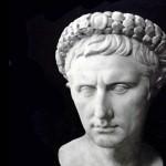 Amores Notables: Augusto y Livia