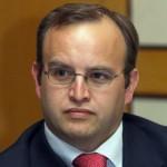 """Alberto Etchegaray: """" Echo de menos que el Comité de Transparencia de la Bolsa tenga más atribuciones"""""""