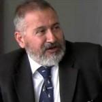 Información Privilegiada PM: Alejandro Alarcón
