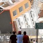 Caso Alto Río: Dueños y constructora son condenados por cuasidelitos de homicidio y lesiones