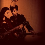 Billie Joe Armstrong y Norah Jones – Long time gone