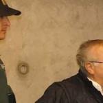 Claudio Spiniak saldría de la cárcel en diciembre