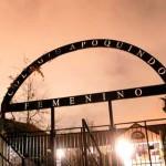 Declaran culpables de violación y abuso sexual a dos ex auxiliares del Colegio Apoquindo