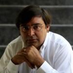 """Felipe Guevara: """"Cuando se dice que hay riesgo en las elecciones, hay un ánimo politiquero de la otra asociación"""""""