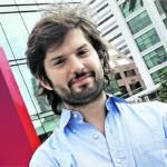 """Gabriel Boric: """"Si los dirigentes sociales dejamos los principios que defendimos en la calle, no tendría sentido nuestra elección"""""""