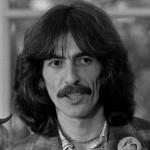 Covers: George Harrison