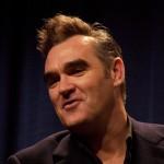 Suena Bien: Morrissey