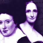 Amores Notables: Percy y Mary Shelley