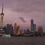 Bloque Internacional: China se abre al mercado