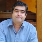 """Ricardo Solari: """"Yo creo que vamos a tener los votos de oposición que necesitamos para una nueva Constitución"""""""