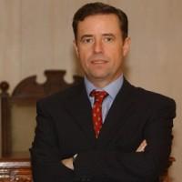 Rodrigo Pérez, Ministro de Vivienda