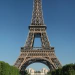 Suena Bien: La música en Francia