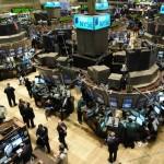 Wall Street prevee que en Chile se mantendrá la institucionalidad luego de las elecciones