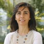 Información Privilegiada PM: Ximena García