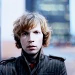 Suena Bien: Beck