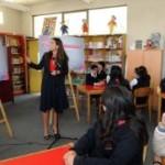14 colegios deberán cerrar el 2014 tras fiscalización de la Superintendencia