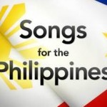 Suena Bien: Songs for the Philippines