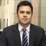 Información Privilegiada PM: Aldo Morales