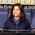 Bolivia sumará paro en aduana chilena como antecedente ante La Haya