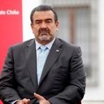Caso Caval: Fiscal de O'Higgins llamaría a declarar a Andrónico Luksic antes del 30 de mayo