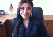 Bárbara Salinas