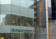 Banco Penta