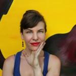 Duna Folk: Brianna Lea Pruett