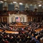 Congreso de EE.UU. logra acuerdo sobre el presupuesto para evitar una nueva crisis