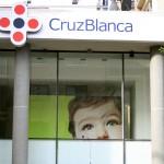 Control de Cruz Blanca sería cedido por familia Said a española Bupa Sanitas en  US$ 635 millones