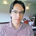 """Daniel Valendia: """"Seguimos viendo interés en Colombia en todos los mercados, principalmente en renta fija"""""""
