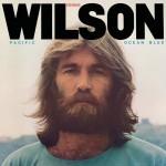 Suena Bien: Dennis Wilson