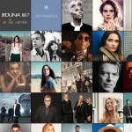 Duna Covers: Duna a la Carta