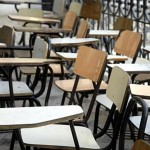 Bloque Internacional: Uruguay baja nivel en prueba PISA