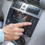 Duna es la radio más escuchada por ejecutivos, según estudio Ipsos 2013