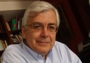 Ernesto Ottone