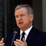 Gobierno enviará proyecto de ley para institucionalidad que fije el salario mínimo