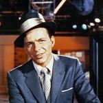 Suena Bien: Frank Sinatra