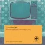 Arturo Arriagada: La relación de los medios y la democracia