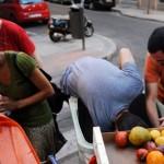 Bloque Internacional: Muertes por intoxicación en España