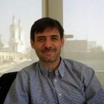 Juan Cristóbal Beytía: La clave de la erradicación está en la organización de la comunidad