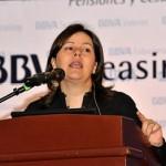 """Juana Téllez: """"América Latina no es un país y los inversores lo entienden, eso es una ventaja importante"""""""