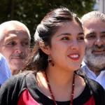 Bancada estudiantil de la Cámara critica a la Confech por rechazar diálogos ciudadanos