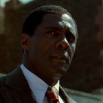 "Duna Soundtrack: ""Mandela: long walk to freedom"""