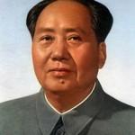 La revolución de Mao
