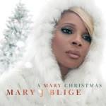 Duna Soul: Mary J. Blige